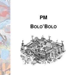 Bolo Bolo, Roman utopique